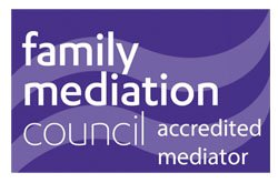 Family Mediation Council - Accredited