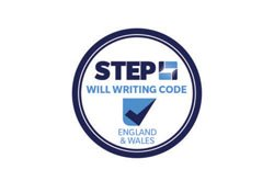 STEP Will Writing Code