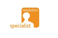 Resolution Specialist